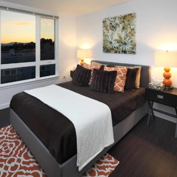 Bedroom315_0757_Uptown11-full