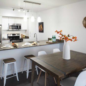 Kitchen315_0692_Uptown11-full