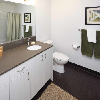 Bath310_9607_Uptown11-full