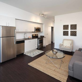 Living-Kitchen310_9522_Uptown11-full