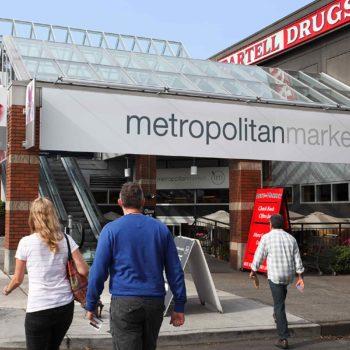 MetropolitanMarket_7609_QueenAnne