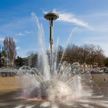 bigstock-Downtown-Seattle-5592958